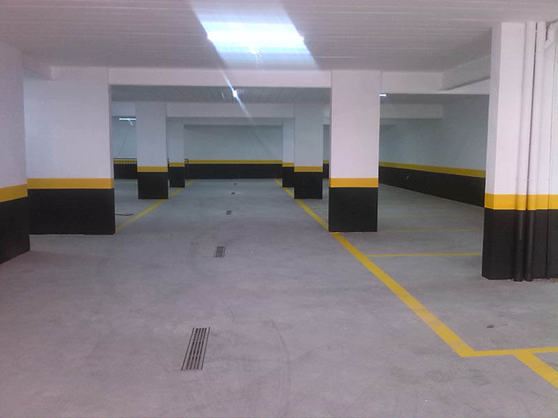 Construart – 2.000 m² – Itatiba